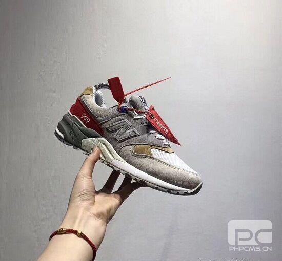 莆田鞋子货源耐克阿迪运动鞋厂家一手货源免费招商代理