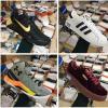 莆田鞋实拍正品运动鞋货源免费代理支持各渠道验货质量秒杀市面版